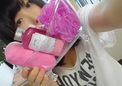 【画像】AKB48メンバーのお宝ハプニング胸チラ全力で集めたったwww 37枚 No.17