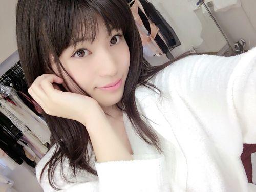 高橋しょう子(たかはししょうこ) 只今大人気の元グラドルAV女優エロ画像 130枚 No.13