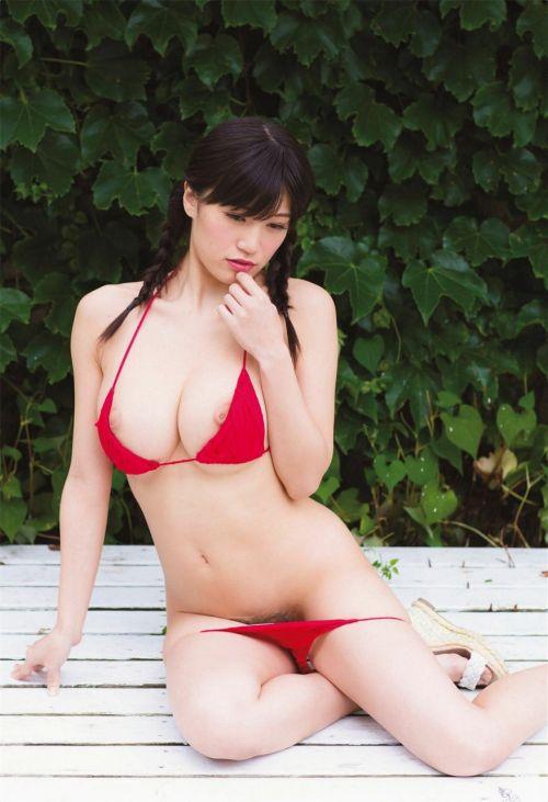 高橋しょう子(たかはししょうこ) 只今大人気の元グラドルAV女優エロ画像 130枚 No.24