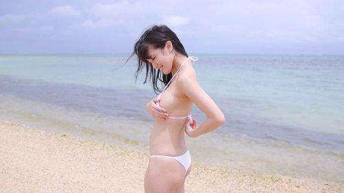 高橋しょう子(たかはししょうこ) 只今大人気の元グラドルAV女優エロ画像 130枚 No.38