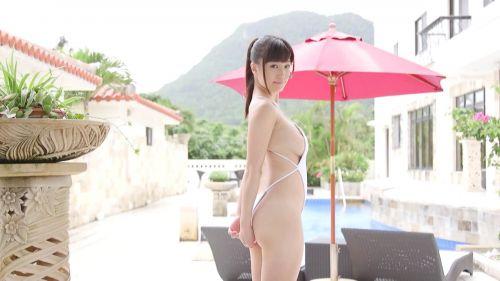 高橋しょう子(たかはししょうこ) 只今大人気の元グラドルAV女優エロ画像 130枚 No.51