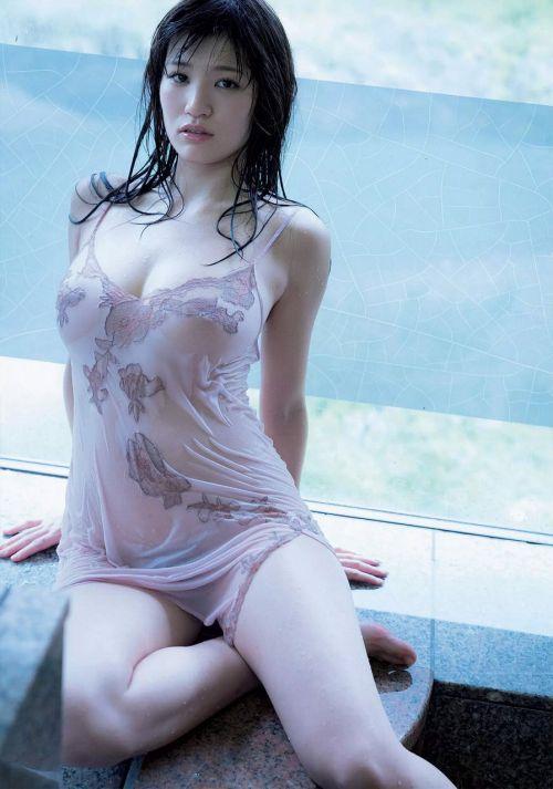 高橋しょう子(たかはししょうこ) 只今大人気の元グラドルAV女優エロ画像 130枚 No.69