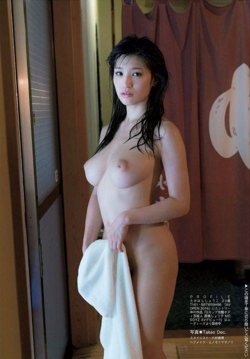高橋しょう子(たかはししょうこ) 只今大人気の元グラドルAV女優エロ画像 130枚 No.71