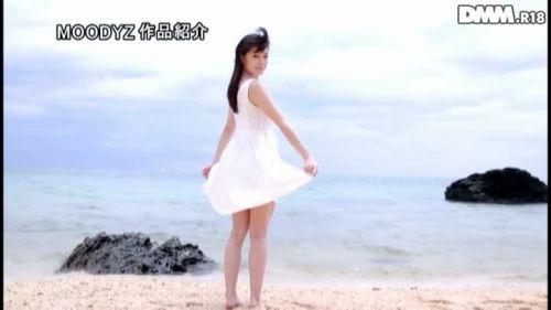 高橋しょう子(たかはししょうこ) 只今大人気の元グラドルAV女優エロ画像 130枚 No.81