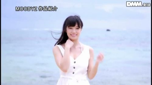 高橋しょう子(たかはししょうこ) 只今大人気の元グラドルAV女優エロ画像 130枚 No.89