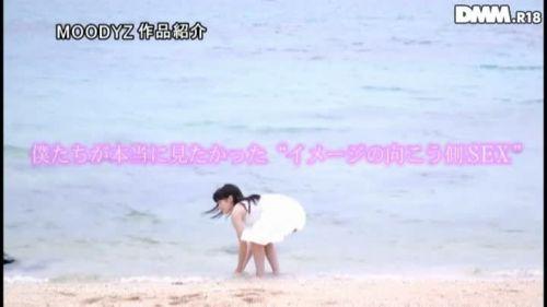 高橋しょう子(たかはししょうこ) 只今大人気の元グラドルAV女優エロ画像 130枚 No.90