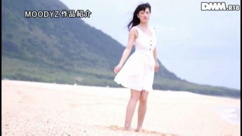 高橋しょう子(たかはししょうこ) 只今大人気の元グラドルAV女優エロ画像 130枚 No.94