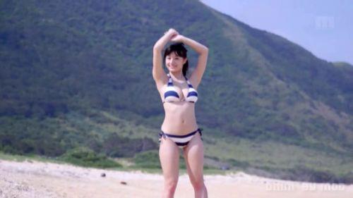 高橋しょう子(たかはししょうこ) 只今大人気の元グラドルAV女優エロ画像 130枚 No.109