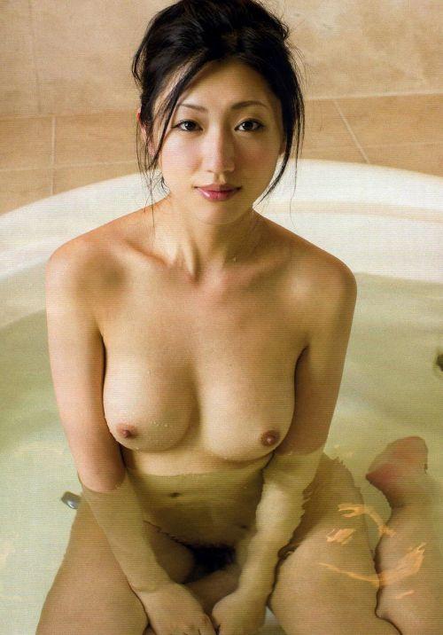 壇蜜がヘアヌードや緊縛コスプレで勃起確定なアヘ顔エロ画像 103枚 No.22