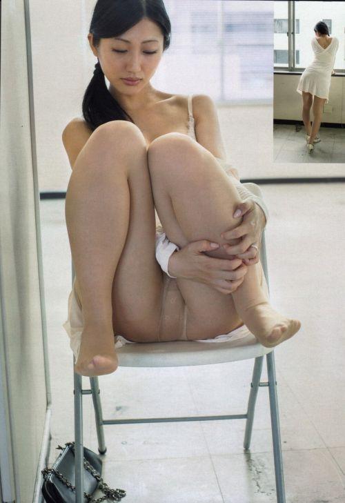 壇蜜がヘアヌードや緊縛コスプレで勃起確定なアヘ顔エロ画像 103枚 No.68