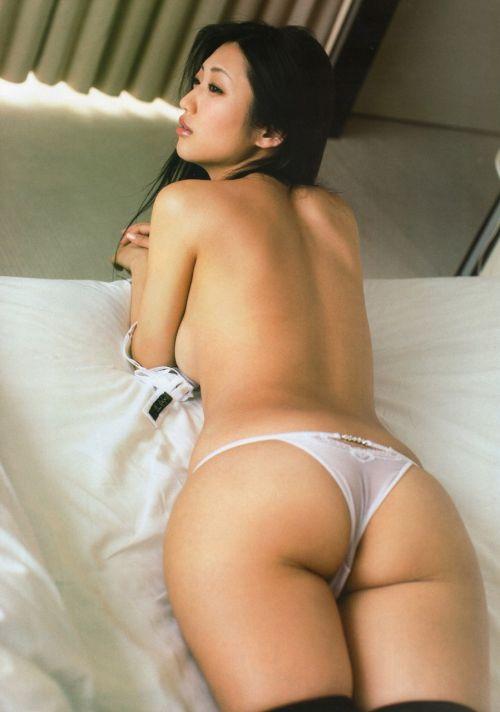 壇蜜がヘアヌードや緊縛コスプレで勃起確定なアヘ顔エロ画像 103枚 No.83