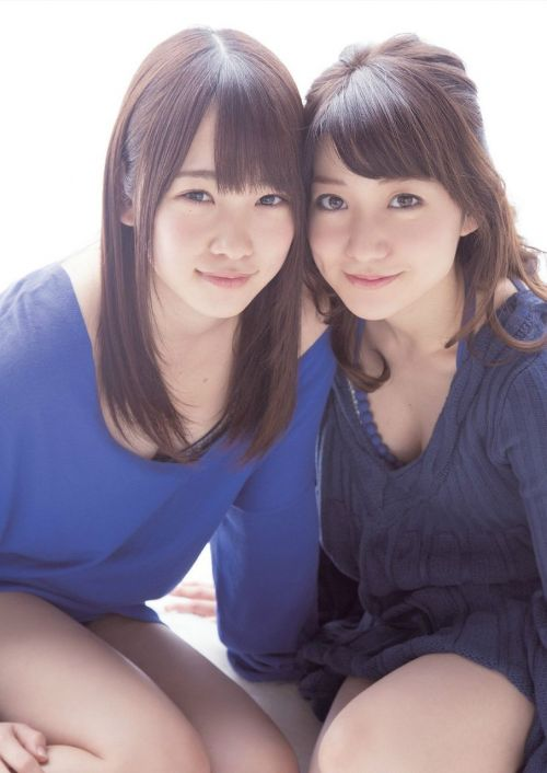 大島優子のおひさまのような笑顔と胸チラと太もものエロ画像 177枚 No.30