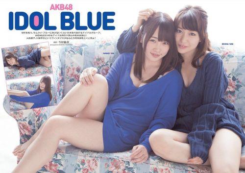 大島優子のおひさまのような笑顔と胸チラと太もものエロ画像 177枚 No.41