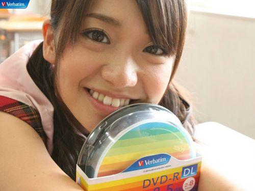 大島優子のおひさまのような笑顔と胸チラと太もものエロ画像 177枚 No.47