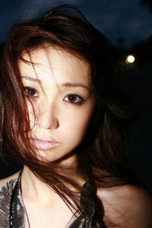 大島優子のおひさまのような笑顔と胸チラと太もものエロ画像 177枚 No.86