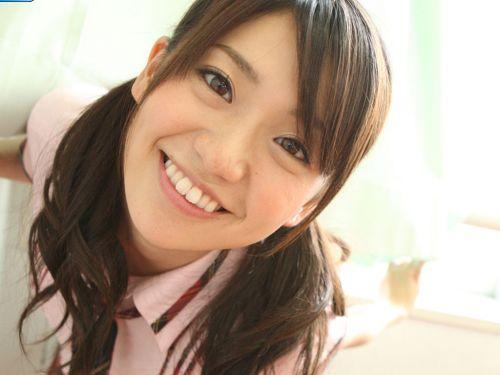 大島優子のおひさまのような笑顔と胸チラと太もものエロ画像 177枚 No.104