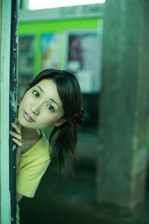 大島優子のおひさまのような笑顔と胸チラと太もものエロ画像 177枚 No.154