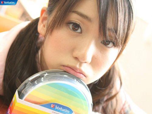 大島優子のおひさまのような笑顔と胸チラと太もものエロ画像 177枚 No.157