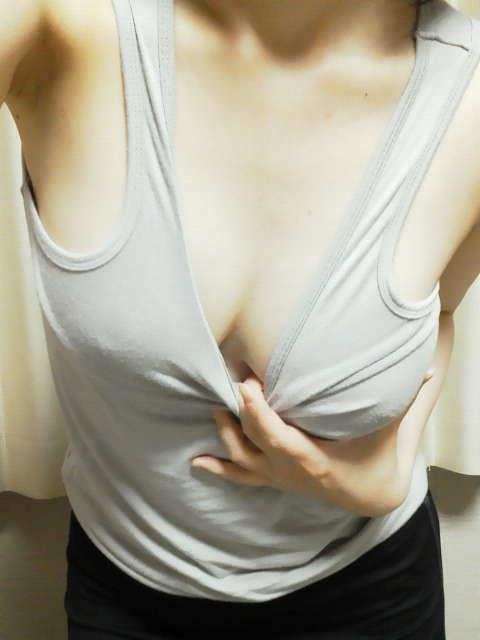 可愛い女の子がノーブラで乳首ポッチで透け透けなエロ画像 34枚 No.22