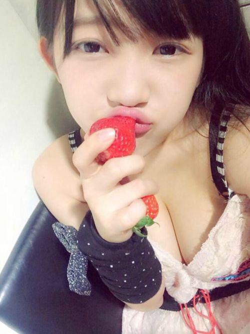 天木じゅん(あまきじゅん)童顔爆乳モンスターアイドルの水着エロ画像 111枚 No.24