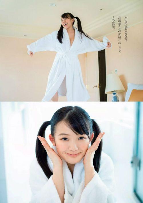 天木じゅん(あまきじゅん)童顔爆乳モンスターアイドルの水着エロ画像 111枚 No.49