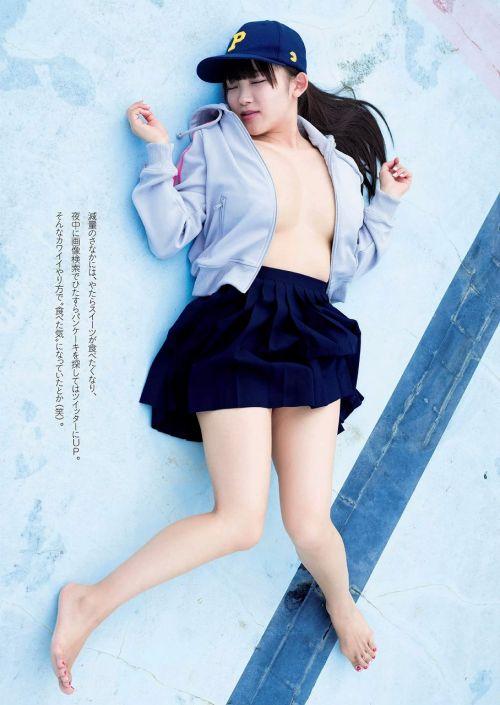 天木じゅん(あまきじゅん)童顔爆乳モンスターアイドルの水着エロ画像 111枚 No.93