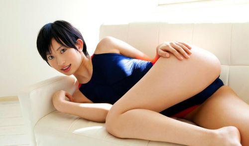【エロ画像】ケツデカアイドル倉持由香の腰回りの食い込みがけしからんwww 113枚 No.56