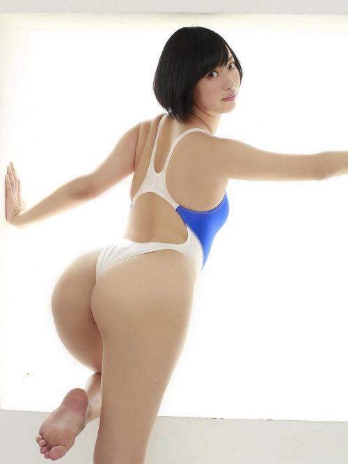 【エロ画像】ケツデカアイドル倉持由香の腰回りの食い込みがけしからんwww 113枚 No.90