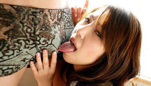 結城みさ(ゆうきみさ)熟女の妖艶な色気で淫乱痴女!AV女優エロ画像 107枚 No.33
