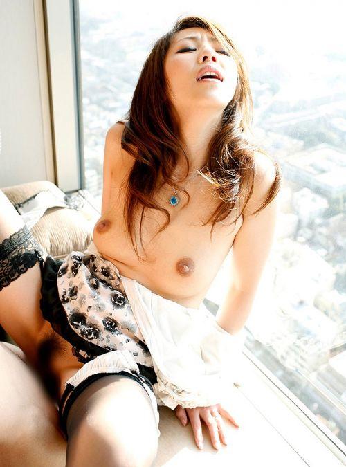 結城みさ(ゆうきみさ)熟女の妖艶な色気で淫乱痴女!AV女優エロ画像 107枚 No.37