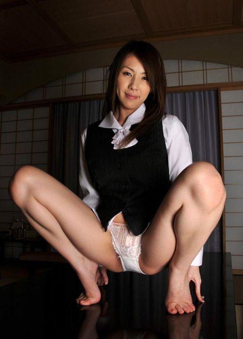 結城みさ(ゆうきみさ)熟女の妖艶な色気で淫乱痴女!AV女優エロ画像 107枚 No.85