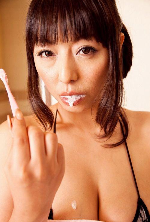 村上涼子(むらかみりょうこ)Gカップのムッチリ可愛い熟女!AV女優エロ画像 161枚 No.8