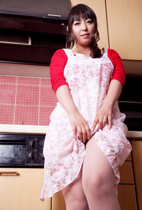 村上涼子(むらかみりょうこ)Gカップのムッチリ可愛い熟女!AV女優エロ画像 161枚 No.22