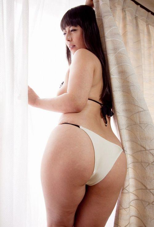 村上涼子(むらかみりょうこ)Gカップのムッチリ可愛い熟女!AV女優エロ画像 161枚 No.26