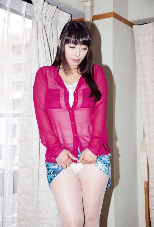 村上涼子(むらかみりょうこ)Gカップのムッチリ可愛い熟女!AV女優エロ画像 161枚 No.35