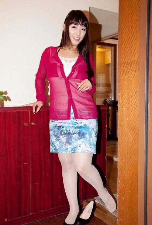 村上涼子(むらかみりょうこ)Gカップのムッチリ可愛い熟女!AV女優エロ画像 161枚 No.38