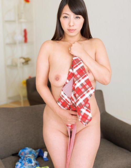 村上涼子(むらかみりょうこ)Gカップのムッチリ可愛い熟女!AV女優エロ画像 161枚 No.49