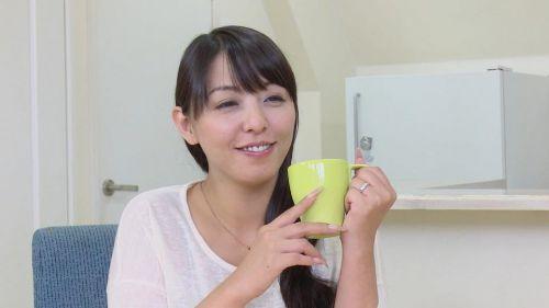 村上涼子(むらかみりょうこ)Gカップのムッチリ可愛い熟女!AV女優エロ画像 161枚 No.61