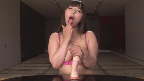 村上涼子(むらかみりょうこ)Gカップのムッチリ可愛い熟女!AV女優エロ画像 161枚 No.124