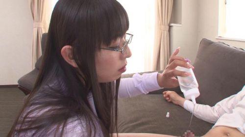 村上涼子(むらかみりょうこ)Gカップのムッチリ可愛い熟女!AV女優エロ画像 161枚 No.127