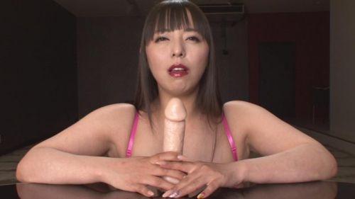 村上涼子(むらかみりょうこ)Gカップのムッチリ可愛い熟女!AV女優エロ画像 161枚 No.134