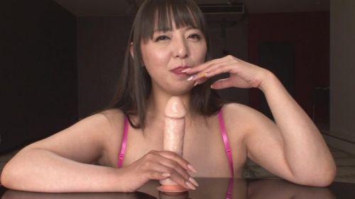 村上涼子(むらかみりょうこ)Gカップのムッチリ可愛い熟女!AV女優エロ画像 161枚 No.136