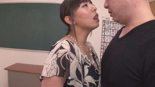 村上涼子(むらかみりょうこ)Gカップのムッチリ可愛い熟女!AV女優エロ画像 161枚 No.137