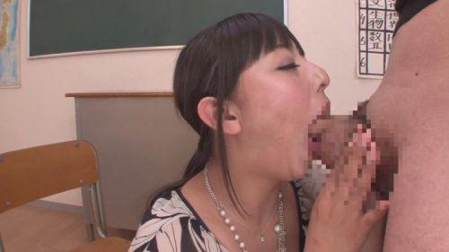 村上涼子(むらかみりょうこ)Gカップのムッチリ可愛い熟女!AV女優エロ画像 161枚 No.141
