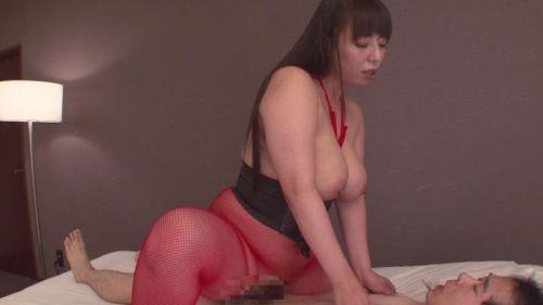 村上涼子(むらかみりょうこ)Gカップのムッチリ可愛い熟女!AV女優エロ画像 161枚 No.152