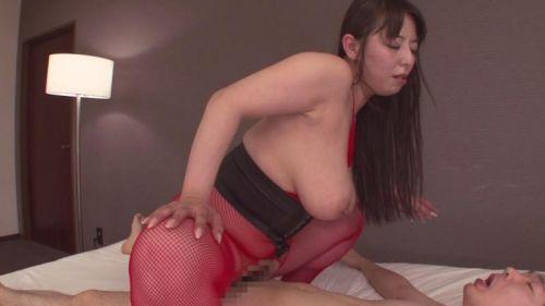 村上涼子(むらかみりょうこ)Gカップのムッチリ可愛い熟女!AV女優エロ画像 161枚 No.158