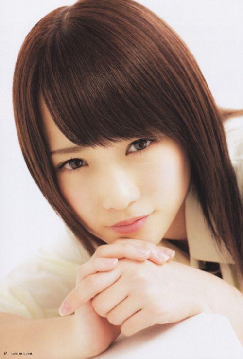 【元AKB48】川栄李奈 女優として活躍中のおっぱい水着なエロ画像 95枚 No.58