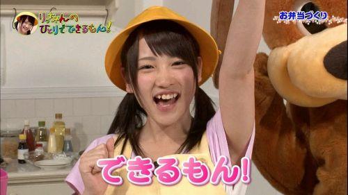 【元AKB48】川栄李奈 女優として活躍中のおっぱい水着なエロ画像 95枚 No.72