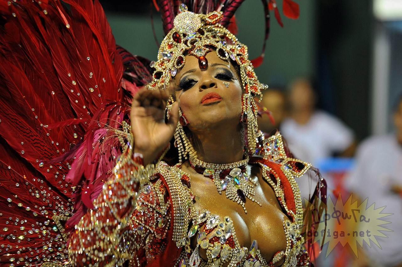(写真)外国人のサンバカーニバルの太ももとお尻がデカくてえろ杉内www 33枚
