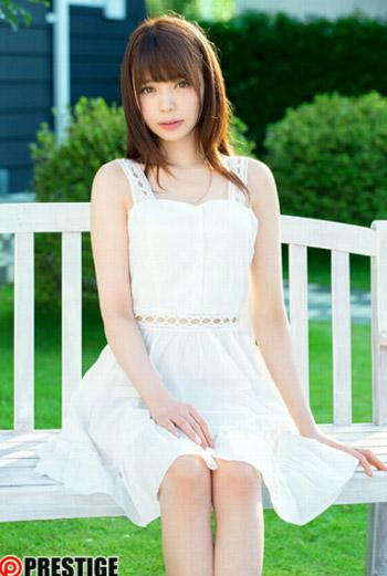 凰かなめ 橋本環奈似の人気ユーチューバーがAV女優なったエロ画像 82枚 No.3